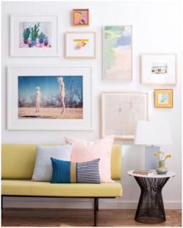 Interior Decoration Tips and Tricks