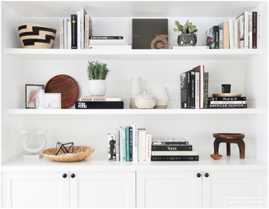 Interior Decoration Tips and Tricks2