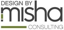 E-Design & Consultation