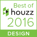Misha Lindsey in Sacramento, CA on Houzz