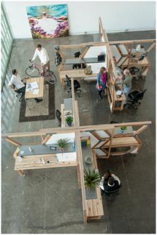 Office Interior Design1