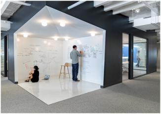 Office Interior Design2