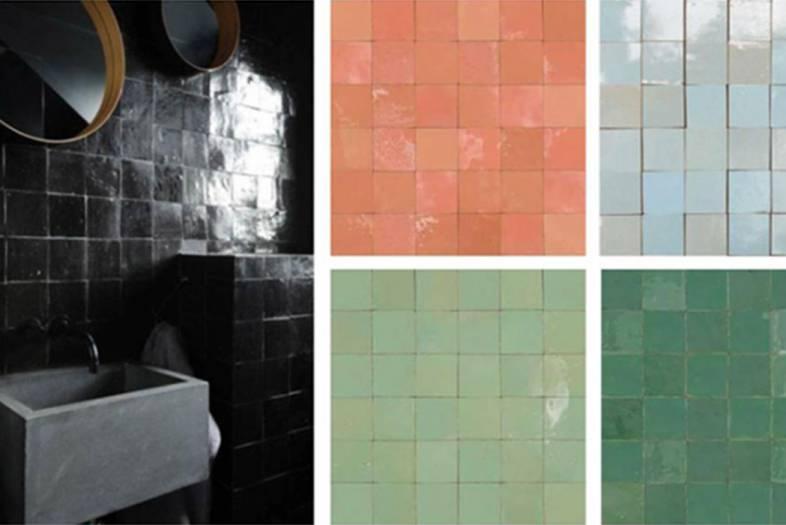 Sacramento Kitchen Design & Bathroom Remodel