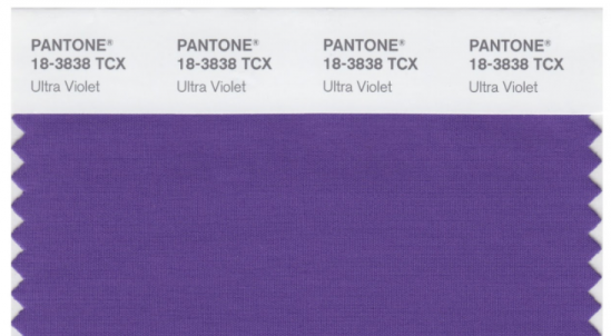 2018 Pantone Color of the Year: Our Thoughts