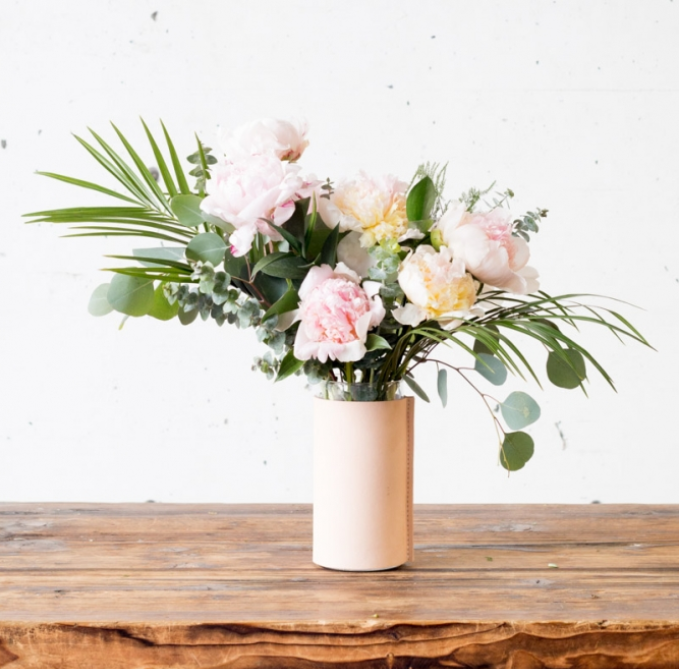 farmgirlflowers
