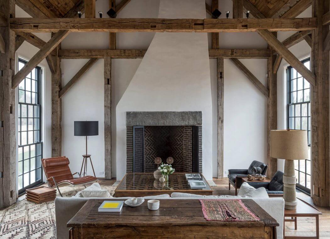 modern-farm-house-bunsa-studio
