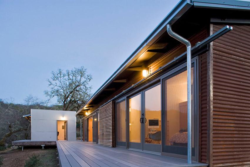 modern-farmhouse-style-texas