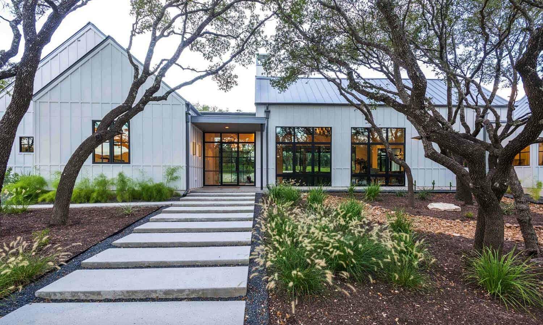 Modern-Farmhouse-Style-Home-Geschke-Group-Architecture
