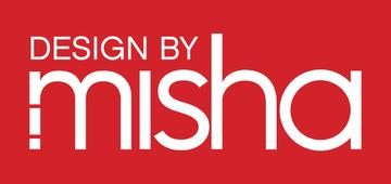 DesignByMisha