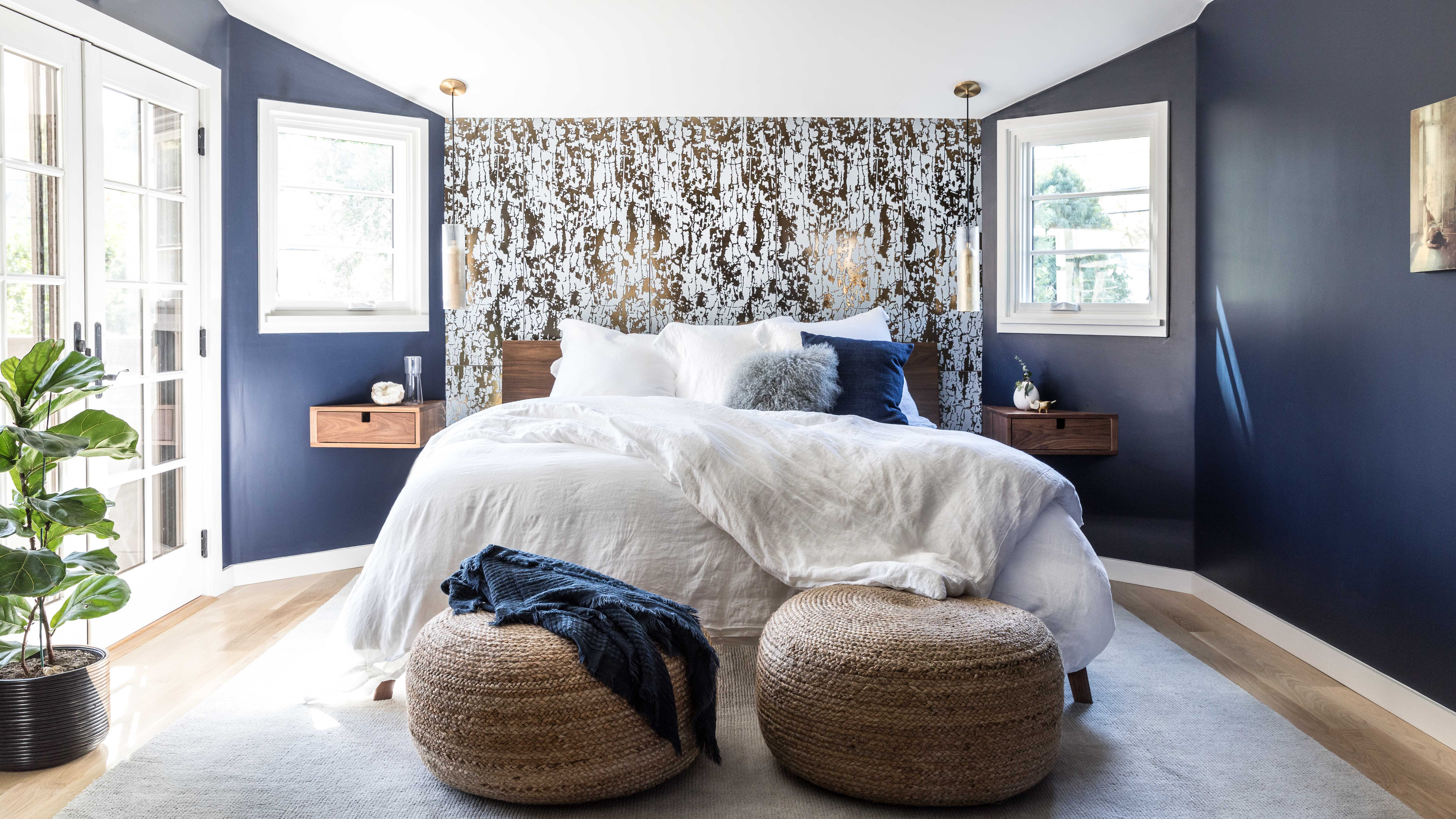 2020 Color of the Year by Sherwin Williams Review